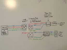 120v panel wiring diagram wiring diagrams konsult 3 phase electrical panel diagram 120v 240v wiring diagram inside 120v panel wiring diagram