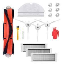 <b>Accessories</b> Kit For <b>Xiaomi Mi</b> Robot Roborock S50 S51 Xiaomi ...