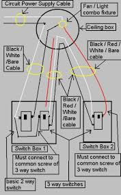 wiring diagram for ceiling fan light doityourself com community 3waypwfxfan1light2thrufx jpg views 536 size 46 1 kb