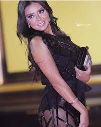 بسبب الفستان: رانيا يوسف تواجه لائحة اتهامات تستوجب السجن 5 سنوات