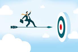 12 Lưu Ý Dành Cho Người Chuẩn Bị Khởi Nghiệp - Học làm giàu - Kiến thức  kinh doanh