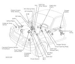 2000 toyota tacoma wiring diagram 2000 discover your wiring ta a starter location 2000 toyota tacoma wiring diagram