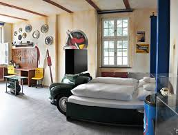... Room Decor For Kids Unique Kids Room Ideas For Boy Bedroom Decorations  With Cars Beds For ...