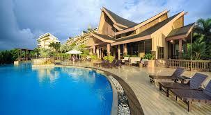 alta vista de boracay resort philippines deals