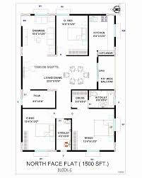 10 x 40 house plan inspirational south facing homes awesome 30 x 40 house plans luxury