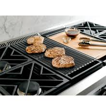 gas cooktop with grill. Wonderful Cooktop Product Image With Gas Cooktop Grill 0