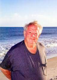 Gene Cantrell | Robertson Drago