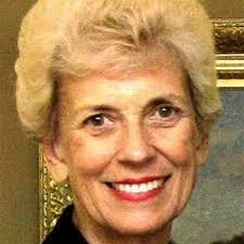 Lifelong cancer foe Jean McGill dies at 71   Local News ...
