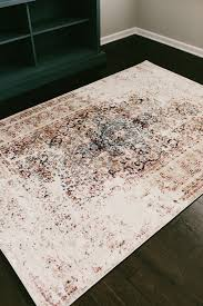 Under Our Fee with Rugs USA