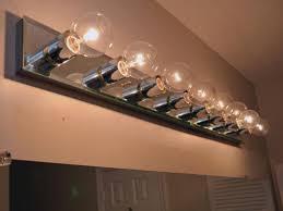 kichler lighting 6162ni structures wall mount 2 light