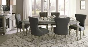 italian lacquer dining room furniture. Italian Lacquer Dining Room Furniture Awesome Cheap Sets Elegant Introducing E Italy S Newest