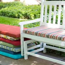 waterproof cushions for outdoor furniture. Waterproof Cushions For Garden Furniture Bench Outdoor
