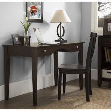 attractive pulaski furniture desk scoop front writing desk pulaski furniture ds a132 550