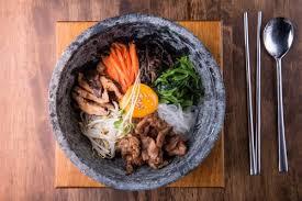 Lezatnya jajanan khas korea ini ternyata bisa kamu buat sendiri di rumah, lho. Kreatif Di Dapur Dengan 12 Resep Jajanan Korea Yang Mudah Dibuat