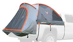 Amazon.com: Rightline Gear 110766 5 Foot Mid Size Short ...