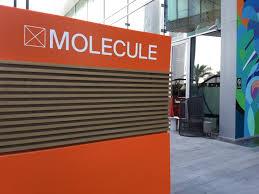 Design District Bars Molecule Restaurant Gallery Lounge Restaurants Bars