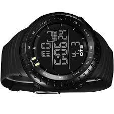 top digital sport watches best watchess 2017 best outdoor watches for men collection 2017