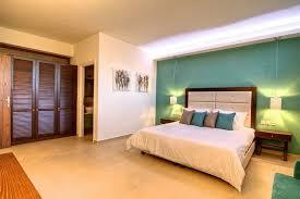 master bedroom lighting design. Bright Lighting Design In Contemporary Bedroom Best Master Designing Ideas L