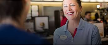 Customer Service | Chick-fil-A