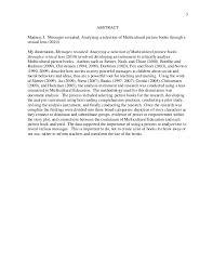 essays on nutrition nutrition essays history essay sanges komtex gallvro essay topics for discursive essays argumentative essay topics on