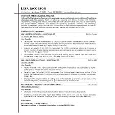 Creative Resume Templates Word Unique Cv Template For Microsoft Word Mysticskingdom
