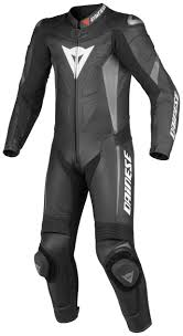 Sedici Suit Related Keywords Suggestions Sedici Suit