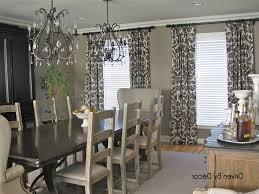 Unique Living Room Curtains Living Room Curtains With Blinds Sheer Blinds Living Room With
