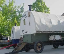 Small Picture 175 best sheep wagons images on Pinterest Gypsy wagon Sheep and