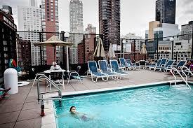 outdoor pools sun splash repeat
