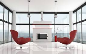 modern furniture interior design. Fabulous Modern Furniture Interiors Interior Design Flodingresort T