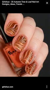 54 best Nail Designs images on Pinterest | Nail designs, Nail art ...