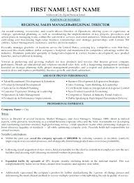 Property Manager Resume Sample Residential Property Manager Resume