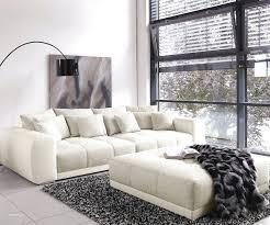 Couch Xxl