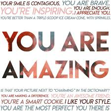 Image result for national compliment day