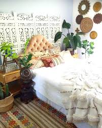 Morrocan Theme Bedroom Best Bedding Ideas On Bedspreads Wallpapers Moroccan Bedroom  Decor For Sale