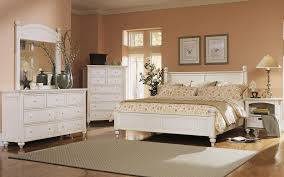 winners only bedroom white furniture