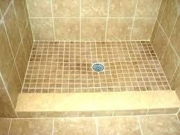 shower paint shower pan paint almond bathtub large size of bathroom excellent decor base impressive shower paint