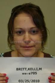 Kelli Britt Phone Number, Address, Public Records | Radaris