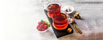 beverages to manage pcos symptoms by