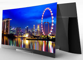 sony tv 4k oled. sony 4k oled tv haier lay bare curved tvs \u0026 glasses-free 3d . o