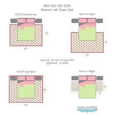 best rug for bedroom bedroom rug placement stunning on pertaining to bedroom rug placement king bed