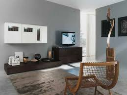 drawing room furniture designs. Drawing Room Furniture Design - Http://interiorwallpaper.xyz/0906/furniture Designs