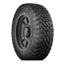 285 50r20 Tires