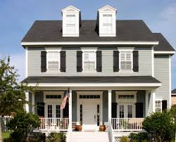 exterior house painting colorsHouse Paint Colors  Find your paint colors fast and easy with