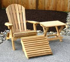 rustic wood patio furniture. How To Build Garden Furniture Teak Wooden Patio Rustic Style Diy Outdoor Timber Table Wood U