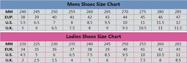 Shoes Of Soul Size Chart Us 42 5 Procosplay Captain Marvel Ms Marvel Carol Danvers Cosplay Shoes Ms Marvel Cosplay New Boots Mp004141 In Shoes From Novelty Special Use