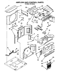 Whirlpool air conditioner parts model ar1230xa0 sears partsdirect o2020116 00002 0904000html nordictrack exp 1000x wiring diagram