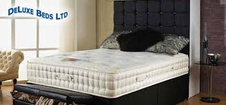 Awesome Home Furniture | Massive SALE | Next Day Delivery Beds