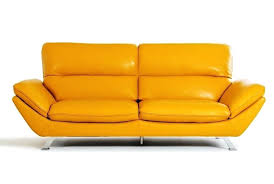 mustard yellow sofa image of yellow leather couch mustard yellow sofa bed mustard yellow sofa