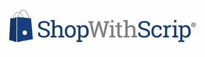 Scrip – Give – Christ Lutheran School